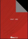 Draht-wire-neuer-katalog