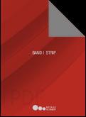 BAND-neuer-Katalog