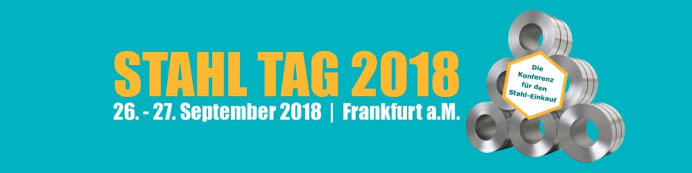 stahl-tag-frankfurt-am-main-2018